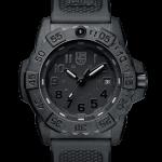 นาฬิกาผู้ชาย Luminox รุ่น XS.3501.BO, NAVY SEAL 3500 SERIES
