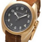 นาฬิกาข้อมือผู้ชาย Calvin Klein รุ่น K5811404, Ck Jeans Impulse Adventure Quartz Watch