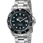 นาฬิกาผู้ชาย Invicta รุ่น INV9307, Pro Diver 200M