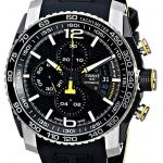 นาฬิกาผู้ชาย Tissot รุ่น T0794272705701, T-Sport PRS 516 Extreme Automatic