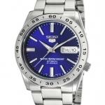 นาฬิกาผู้ชาย Seiko รุ่น SNKD99K1, Seiko 5 Automatic Men's Watch
