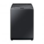 เครื่องซักผ้าฝาบน Samsung ขนาด 18 kg รุ่น WA18M8700GV/ST