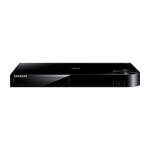 Samsung BLU-RAY 3D PLAYER รุ่น BD-F5500