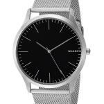 นาฬิกาผู้ชาย Skagen รุ่น SKW6334