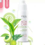 PAN acnicare lotion 20ml