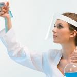 งานวิจัย เจลNANO บรรเทาอาการอักเสบกล้ามเนื้อ หัวเข่า และเท้า