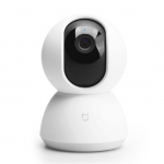 กล้องวงจรปิด Xiaomi MiJia 360° Home Camera (720P PTZ Version)