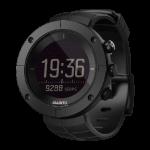 นาฬิกา ผู้ชาย - ผู้หญิง Suunto รุ่น SS021238000, Kailash Carbon Sapphire GPS