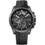 นาฬิกาผู้ชาย Tommy Hilfiger รุ่น 1791352, Cool Sport Men's Watch