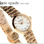 นาฬิกาผู้หญิง Kate Spade รุ่น 1YRU0799, Gramercy Ladies