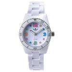 นาฬิกาผู้หญิง Adidas รุ่น ADH2941, ADIDAS LADIES CASUAL WATCH