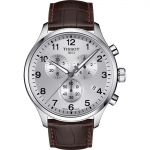 นาฬิกาผู้ชาย Tissot รุ่น T1166171603700, T-Sport Chrono XL Classic Quartz Men's Watch