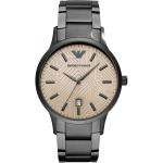 นาฬิกาผู้ชาย Emporio Armani รุ่น AR11120