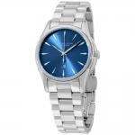 นาฬิกาผู้หญิง Hamilton รุ่น H32315141, Jazzmaster Viewmatic Automatic