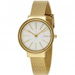 นาฬิกาผู้หญิง Skagen รุ่น SKW2477, Ancher