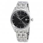นาฬิกาผู้ชาย Hamilton รุ่น H32451181, Jazzmaster