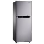 ตู้เย็น 2 ประตู 7.4Q Samsung RT20FGRVDSA พร้อมด้วย Digital Inverter Technology, 210 L