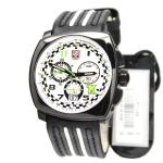 นาฬิกาผู้ชาย Luminox รุ่น LM1146, Swiss Men's Watch