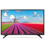 "LG LED TV 32"" Digital รุ่น 32LJ500D"