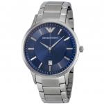 นาฬิกาผู้ชาย Emporio Armani รุ่น AR2477