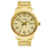 นาฬิกาผู้ชาย Citizen Quartz รุ่น BI1022-51P