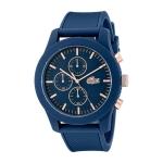 นาฬิกาผู้ชาย Lacoste รุ่น 2010827, 12.12 Men's Watch
