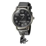 นาฬิกาผู้หญิง Coach รุ่น 14502818, Delancey