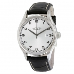 นาฬิกาผู้ชาย Hamilton รุ่น H39515753, American Classic Valiant Automatic Men's Watch