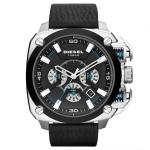 นาฬิกาผู้ชาย Diesel รุ่น DZ7345, BAMF Chronograph Men's Watch