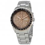 นาฬิกาผู้ชาย Fossil รุ่น CH3036