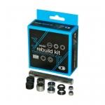 Rebuild Kits Pedals/BUSHING 1,2