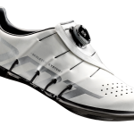 DMT RS1 White-Silver