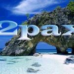 Packget2ท่าน Hatyai Lipe หาดใหญ่ ลิเปะ