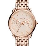 นาฬิกาผู้หญิง Fossil รุ่น ES3713