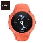 นาฬิกา ผู้ชาย - ผู้หญิง Suunto รุ่น SS022671000, Spartan Trainer Wrist HR Coral