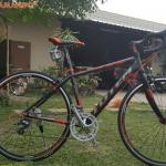 จักรยานเสือหมอบ TOTEM LAMANDO