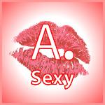# กลิ่นเซ็กซี่
