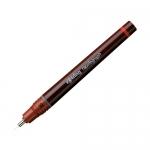 ปากกาเขียนแบบ rOtring Rapidograph (เลือกขนาดหัวด้านใน)