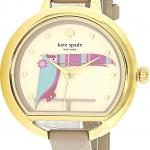 นาฬิกาผู้หญิง Kate Spade รุ่น KSW1328, Clocktower