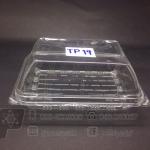 กล่อง TP-19 แพคละ 100 ใบ