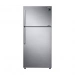 ตู้เย็น 2 ประตู 17.8 คิว Samsung RT50K6135S8/ST อินเวอร์เตอร์