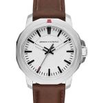 นาฬิกาผู้ชาย Armani Exchange รุ่น AX1903, Quartz Men's Watch
