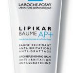 Laroche-Posay LIPIKAR BAUME AP+ ขนาด 200 ml