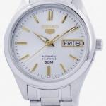 นาฬิกาผู้หญิง Seiko รุ่น SNK885K1, Seiko 5 21 Jewels Automatic Ladies Watch
