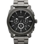 นาฬิกาผู้ชาย Fossil รุ่น FS4662, Machine Chronograph