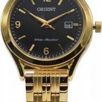 นาฬิกาผู้หญิง Orient รุ่น SSZ44001B0