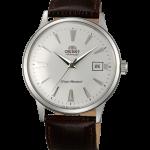 นาฬิกาผู้ชาย Orient รุ่น FAC00005W0, 2nd Generation Bambino