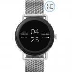 นาฬิกา ชาย-หญิง Skagen รุ่น SKT5000, Falster Connected Touchscreen Smartwatch Unisex's Watch