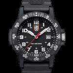 นาฬิกาผู้ชาย Luminox รุ่น XS.0321, Leatherback Sea Turtle Giant 0320 Series