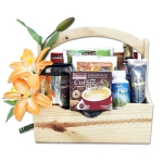 Aromdee Basket No.006